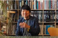 Akio Yachida